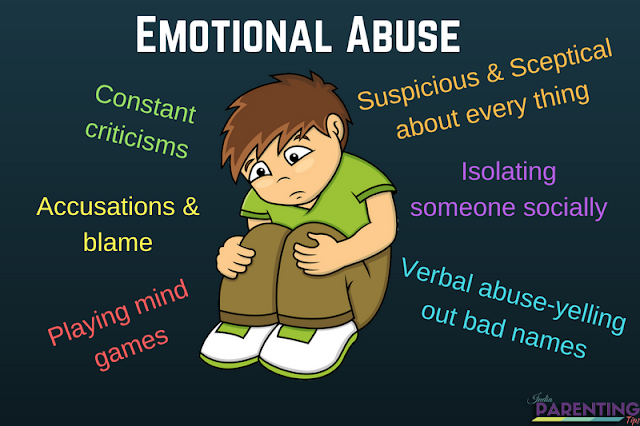 emotional abuse,child abuse,abuse,psychological abuse,physical abuse,emotional,child,signs of emotional abuse,signs of child abuse,signs of emotional abuse in children,mental abuse,how to spot child emotional abuse,child emotional abuse,emotional child abuse signs,signs of child emotional abuse