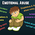 What is an Emotional Abuse | How to identify Child Emotional Abuse & your role to stop it.