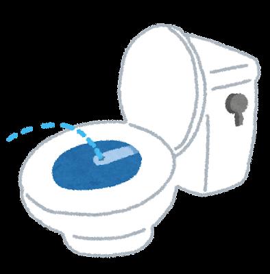 https://3.bp.blogspot.com/-yt83hWs7IvI/Uku9dQTIamI/AAAAAAAAYjE/upU-wf6n6aE/s400/toilet_washlet.png