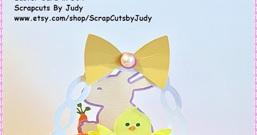 ScrapCutsByJudy Store for digital cutting files