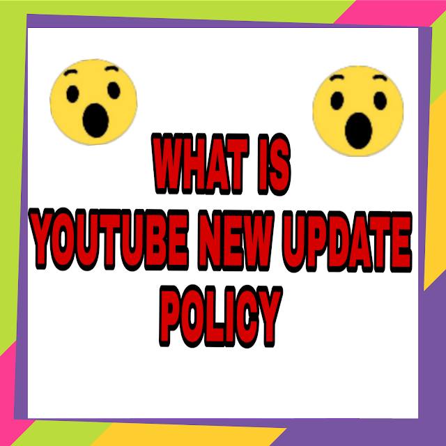 What is youtube monetization new update   Youtube monetization trick[2018]-Full guide in Hindi
