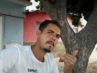 Homicídio foi registrado no Conjunto João Henrique Dantas em Carnaúba dos Dantas