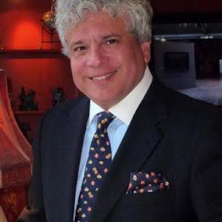 Suhel Seth Wiki
