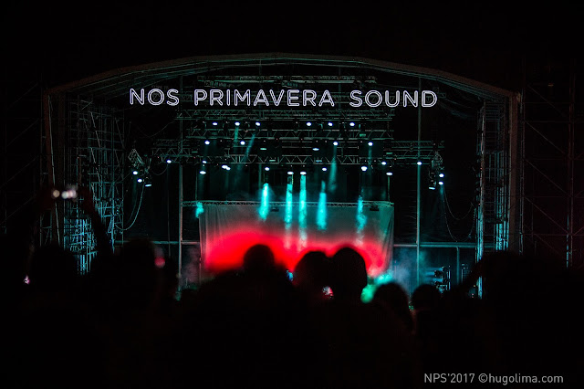 nos-primavera-sound-2017-death-grips-aphex-twin-black-angels-weyes-blood-tycho-the-make-up-shellac-elza-soares