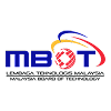 Thumbnail image for Jawatan Kosong di Lembaga Teknologis Malaysia (MBOT) – 01 Januari 2019