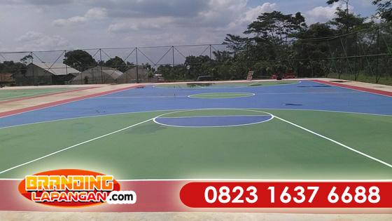 Harga Pengecatan Lapangan Tenis, Jasa Pengecatan Lapangan Tenis Outdoor, Harga Jasa Pengecatan Lapangan Tenis, Pengecatan Lapangan Tenis