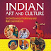 Indian Art and Culture - Nitin Singhania 2nd Edition
