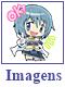 http://www.animeshoujo.com.br/p/imagens.html