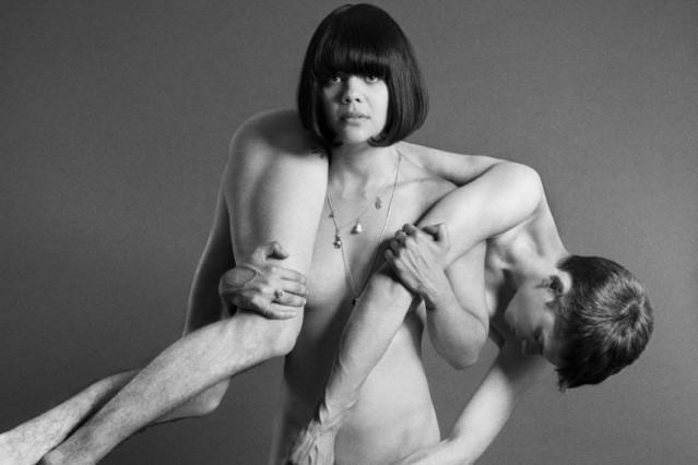 пикаперы женщины просят мужчин порно фото