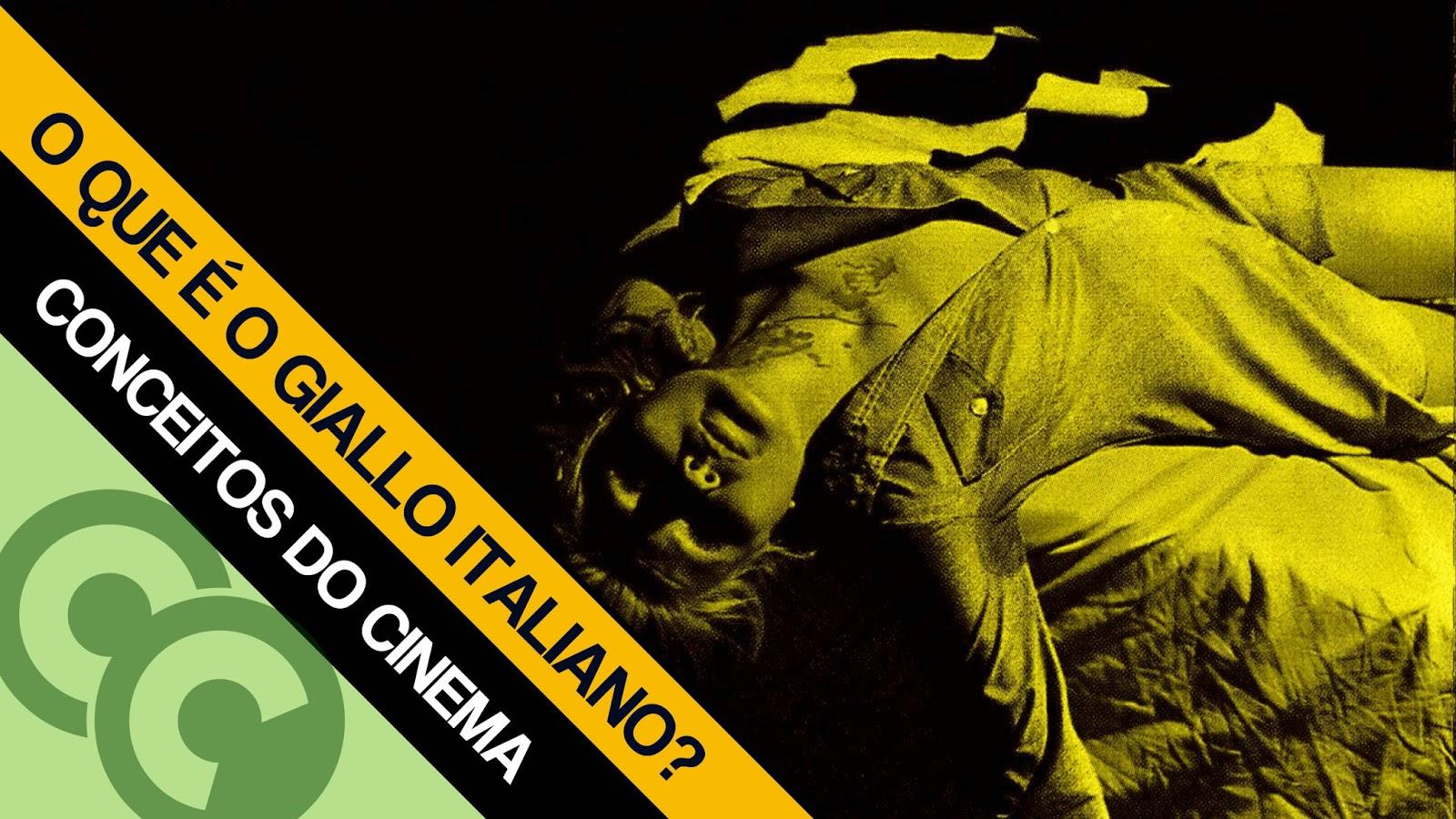 o-que-e-o-giallo-italiano