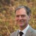 Hogeschool Inholland ondertekent Green Deal Groene Daken