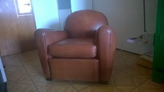 http://www.fauteuil-club.info/fauteuil-club-fabrique-par-michel/35-fauteuil-club-breizh-2.html