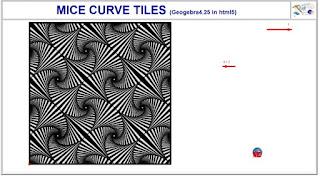 http://dmentrard.free.fr/GEOGEBRA/Maths/export4.25/Micecurve.html