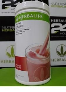 Shake Herbalife