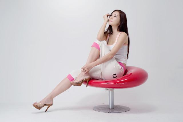 Wallpaper - Hot Girl - Sexy Girl Collection