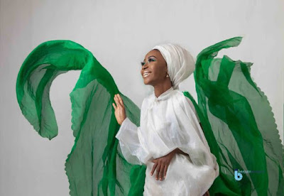 Best Independence Day beauty tips for Nigeria (October 1st)