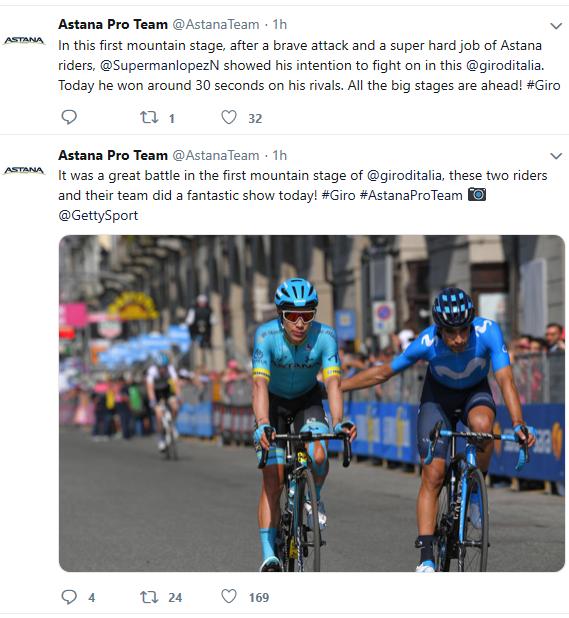 https://twitter.com/AstanaTeam