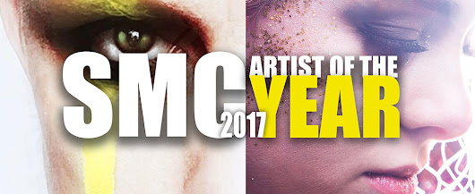 OFFICIAL PRESS RELEASE | SMC Launches Season II for Artist of the Year 2017