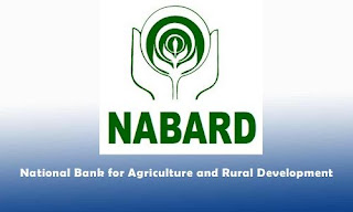 NABARD Infused Rs 1.46 lakh Crore in Rural Banking