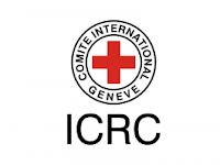 ICRC, Thematic Public Relations Officer