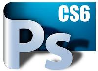 Photoshop CS6 Portable : Free Download