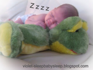 sleep training, baby sleep training