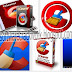 CCleaner Portable Crack Serial Keygen Free Download