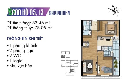mat-bang-can-ho-05-13-toa-sapphire-4