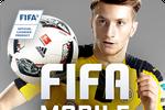 Download FIFA Mobile Soccer Mod Apk v4.0.0 Update Full Hack Terbaru 2017