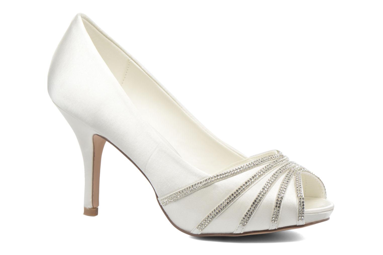 scarpe-sposa-economiche