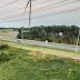 Verkenning opslag van duurzaam opgewekte energie in gasvelden