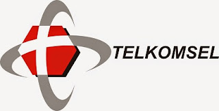 cara daftar paket internet telkomsel flash,telkomsel flash unlimited,berhenti paket flash ultima,flash optima,flash smalldeno,flash ultima simpati,internet telkomsel,telkomsel flash ultima,