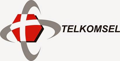 Cara Daftar dan Cara Berhenti Paket Flash Telkomsel