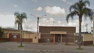 Mulher é presa após esconder corpo de namorado embaixo de cama, no Paraná