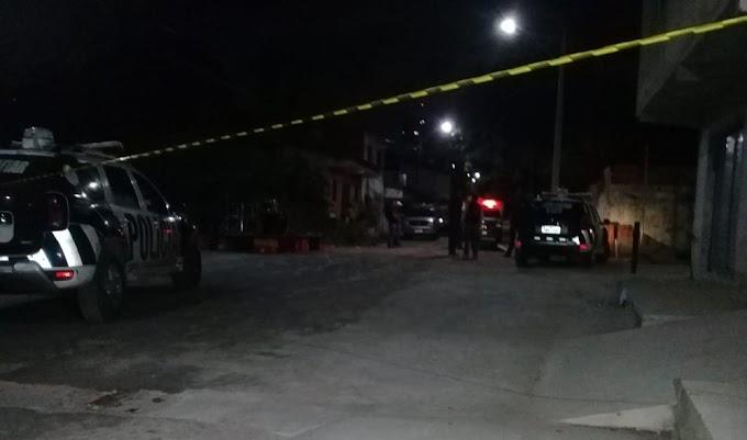 Jovem que deixou facção criminosa é assassinado durante culto evangélico em Fortaleza