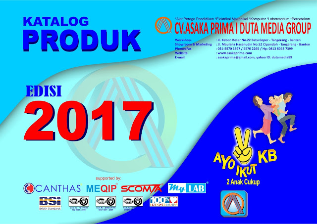 bkb kit 2017 ,genre kit bkkbn 2017, kie kit bkkbn 2017, lansia kit bkkbn 2017, produk dak bkkbn 2017, distributor produk dak bkkbn 2017, genre kit 2017