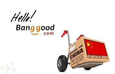 OPORTUNIDADE  [Provado] Banggood - Cupões Diários e Atualizados  das Promoções - Atualizado TODOS os dias - Banggood_32