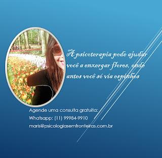 Psicologa Bradesco Amil sulamérica, psicologos online, psicologa gratis, psicologa gratuita, ansiedade, depressão.