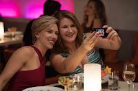 Scarlett Johansson and Jillian Bell in Rough Night (7)