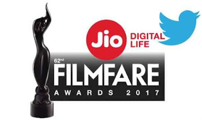 twitter-announces-partnership-with-filmfare-jio