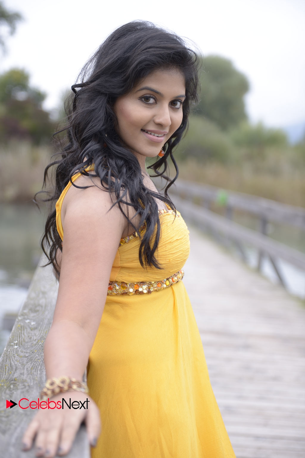 Cute Tamil Actress Wallpapers Celebsnext Bollywood And South Indian Cinema Actress