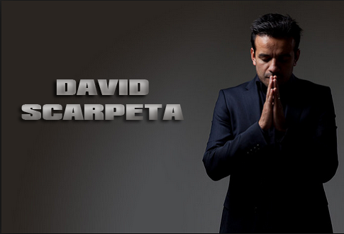 Descargar Musica Cinco Ases Daniel Aranda