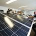 Demanda por capacitação em energia solar cresce no Brasil