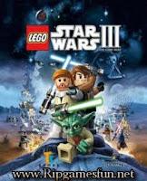 http://www.ripgamesfun.net/2016/12/lego-star-wars-iii-clone-wars.html