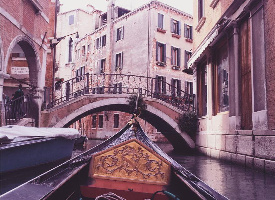 venice-gondola-ride