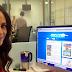 """EXCLUSIVA Con Valeria Marín de Central Fox: """"Honduras saldrá con todas las armas para pesar en el Azteca, No creo que Honduras se conforme con un empate"""""""
