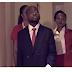 Davido stars in new Nollywood film