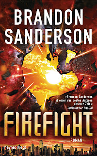http://effireads.blogspot.de/2016/02/firefight-von-brandon-sanderson.html
