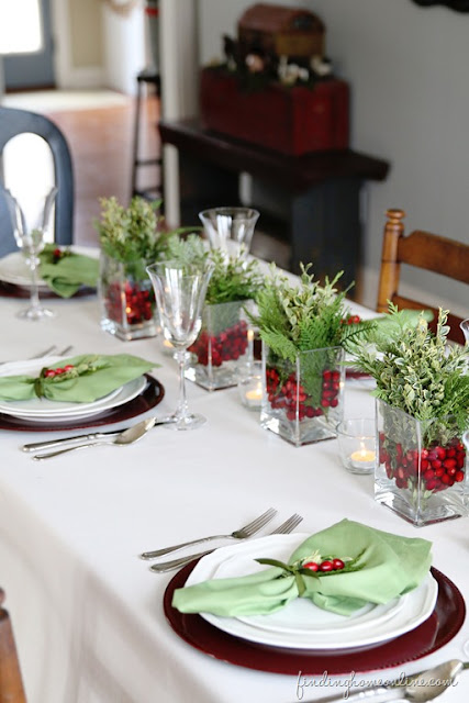 http://findinghomefarms.com/simple-christmas-table-ideas/