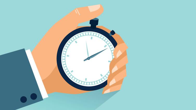 Cara Cepat Meningkatkan Pengunjung Blog Kecepatan Loading